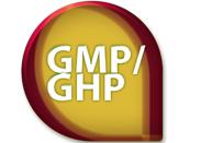 Dobre Praktyki Higieniczne i Produkcyjne GMP/GHP
